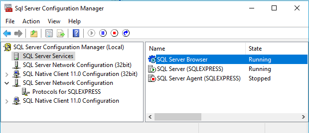 Microsoft SQL Server (MSSQL) Connection Guide for Ignition